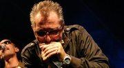 Koncert Paul Lamb & The King Snakes