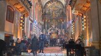 """Koncert """"Serdeczna Matko, opiekunko ludzi"""" już 3 maja w Polsacie"""