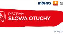 "Koncert ""Solidarni z Białorusią"" w Telewizji POLSAT"