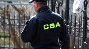 Koncert Stinga w Toruniu: Sprawę zbada CBA