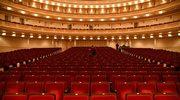 Koncert w Carnegie Hall odwołany z powodu nazistowskiego hymnu