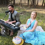 """Koncert """"Wszystko będzie dobrze"""" w Polsacie. Kto wystąpił?"""