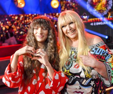 #koncertdlabohaterów: Polskie gwiazdy dla służb medycznych. Kiedy i gdzie transmisja?