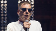 """#koncertdlabohaterów: Tomek Lipiński i inne gwiazdy śpiewają """"Jeszcze będzie przepięknie"""""""