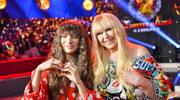 #koncertdlabohaterów: Viki Gabor, Patrycja Markowska, Maryla Rodowicz i inni w szczytnym celu