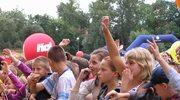 Koncertowe Lato na Mazurach