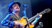 Koncertowy tydzień: Gitarowi wirtuozi, gwiazdy alternatywy i Wianki na koniec