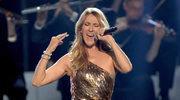 Koncerty Celine Dion w Polsce przełożone. Jest komunikat organizatorów!