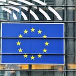 Koncesja na nadawanie programów. Komisja Europejska przyjrzy się projektowi