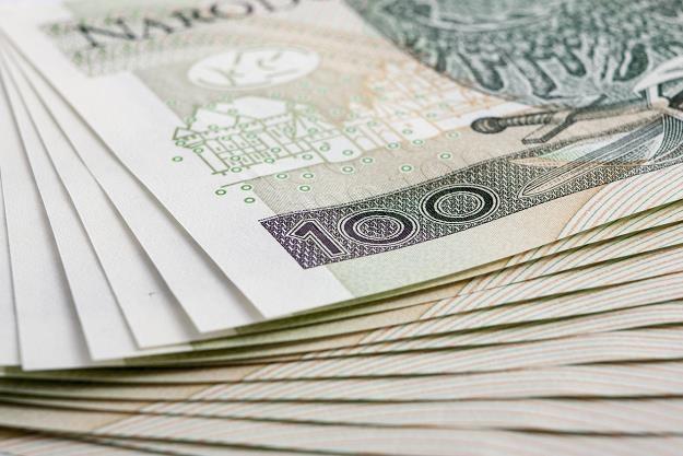 Kończy się deflacja. Kredyty będą droższe? /©123RF/PICSEL