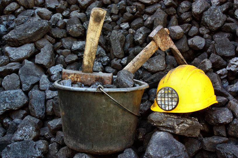 Kończy się epoka węgla. Czas to otwarcie powiedzieć /123RF/PICSEL