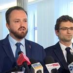Konfederacja chce odebrania Władysławowi Frasyniukowi Orderu Odrodzenia Polski