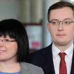 Konfederacja KORWiN Braun Liroy Narodowcy: Po zaostrzeniu kar za pedofilię może przybyć aborcji