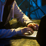 Konfederacja Lewiatan: Nowelizacja ustawy o krajowym systemie cyberbezpieczeństwa niezgodna z prawem międzynarodowym
