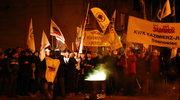 Konfederacja Lewiatan: Związkowcy i cyniczni politycy oszukują górników