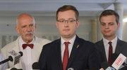 Konfederacja: Polska potrzebuje mieć prawicę