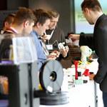 Konferencja Forum Druku 3D już 8 października w Krakowie