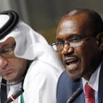 Konferencja ITU w Dubaju - co z niezależnym internetem?