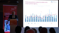 """Konferencja """"Możliwości finansowania rozwoju – warsztaty dla MŚP"""""""