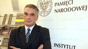 Konferencja naukowa na temat Janusza Kurtyki