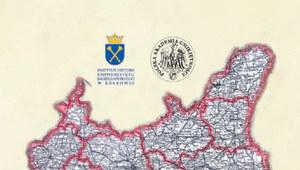Konferencja: Oblicza Niepodległej. Państwo i Społeczeństwo w 100-lecie odrodzenia Rzeczypospolitej
