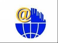 Konferencja odbędzie się w Zakopanem /INTERIA.PL