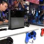 Konferencja Sony na Tokyo Game Show: 5 milionów PS4 do końca roku i inne