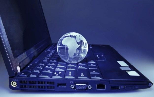 Konferencja w Dubaju zadecyduje o przyszłości internetu /123RF/PICSEL