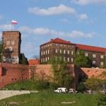 Konferencja w Krakowie: Jakość powietrza, a efektywność energetyczna