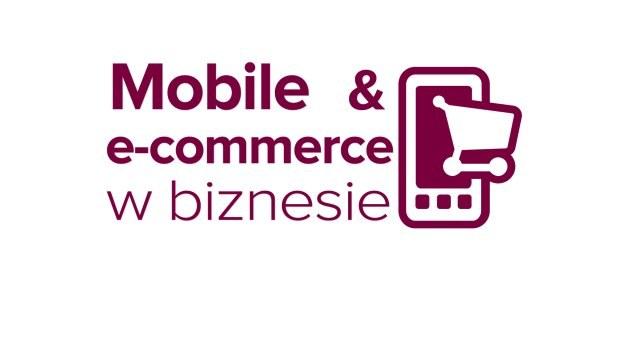 """Konferencjai Klastra IT -  """"Mobile & e-commerce w biznesie"""". 26 września br. w Hotelu Rzeszów /materiały prasowe"""