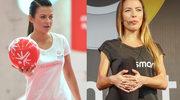 Konflikt Anny Lewandowskiej i Ewy Chodakowskiej trwa. Walczą o znaną blogerkę!