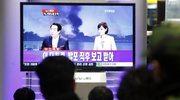 Konflikt koreański: Japonia w stanie alertu