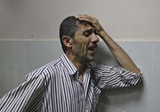 Konflikt na linii Izrael-Palestyna narasta. Nie żyje kolejnych 42 Palestyńczyków