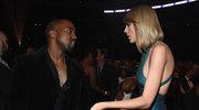 Konflikt Taylor Swift z Kanye Westem. Nowe nagranie rozwiewa wątpliwości?