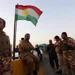 Konflikt w Iraku zaostrza się