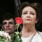 Konflikt w Starym Teatrze: Aktorzy zabrali głos