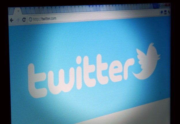 Konflikt w Strefie Gazy wskrzesił temat cenzury Twittera /123RF/PICSEL
