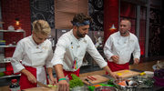 """Konflikt w """"Top Chef. Gwiazdy od kuchni""""?"""
