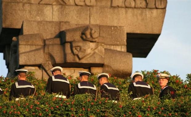 Konflikt wokół uroczystości na Westerplatte. Co zrobi prezydent Duda?