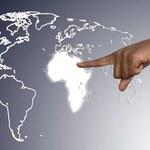 Konfliktowe minerały: Będą obowiązkowe certyfikaty