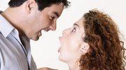 Konflikty małżeńskie nasilają się, mimo upływu lat