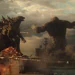 Kong i Godzilla, czyli bitwa dwóch światów