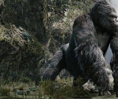 """""""Kong: Wyspa czaszki"""" [trailer 3]"""
