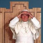 Kongregacja Spraw Kanonizacyjnych pracuje nad cudem Jana Pawła II