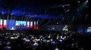 Kongres PiS: Partia przyjęła uchwałę ws. odnowy UE