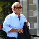 Kongres UEFA. Platini: mam czyste sumienie i będę kontynuował walkę w sądzie