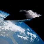 Kongres USA tworzy nową komórkę do badania UFO