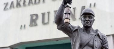 Koniec akcji w Polkowicach. Nie żyje ośmiu górników z kopalni Rudna
