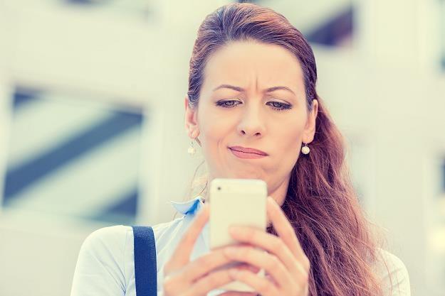 Koniec anonimowego WiFi w centrach handlowych? /©123RF/PICSEL