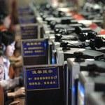 Koniec anonimowości w chińskiej sieci